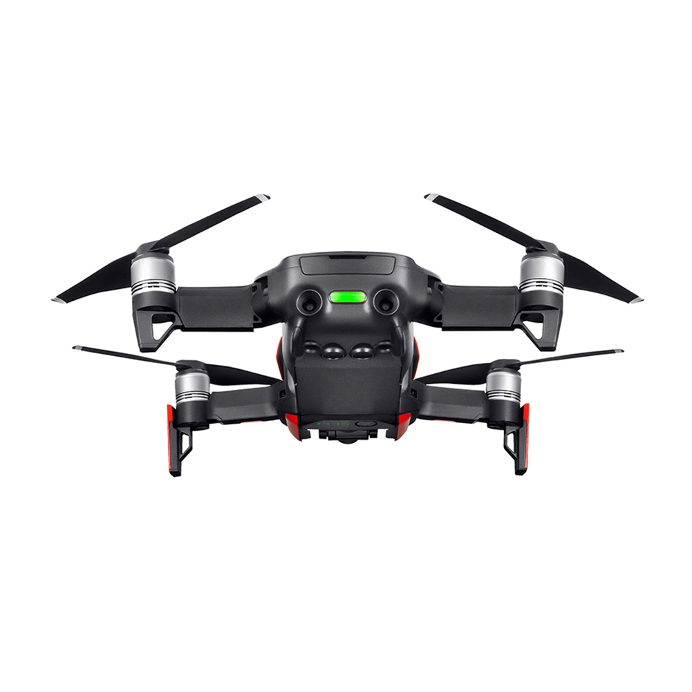DJI-spark-Fly-more-Combo-Remote-Control-flying-camera-12MP-selfie-drone thumbnail 22