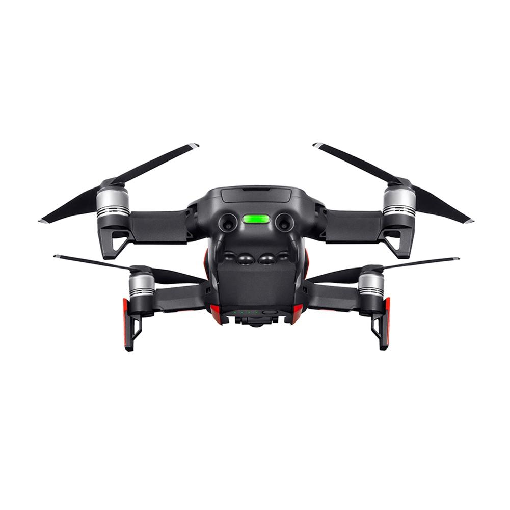 DJI-MAVIC-AIR-Fly-More-Combo-Foldable-amp-Portable-Drone-w-4K-Stabilized-Camera thumbnail 18