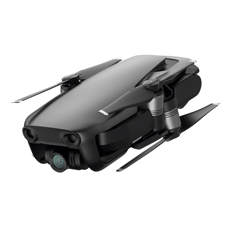 DJI-spark-Fly-more-Combo-Remote-Control-flying-camera-12MP-selfie-drone thumbnail 23