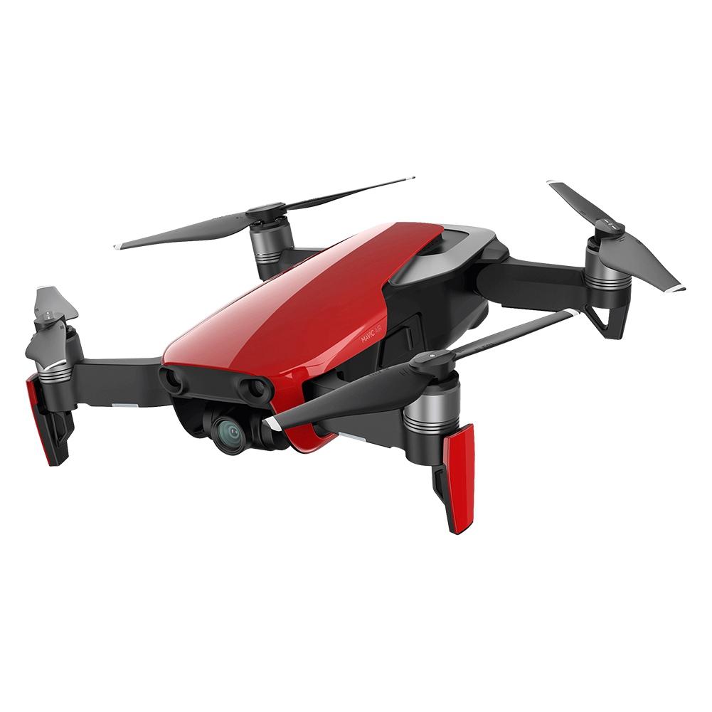DJI-MAVIC-AIR-Fly-More-Combo-Foldable-amp-Portable-Drone-w-4K-Stabilized-Camera thumbnail 20