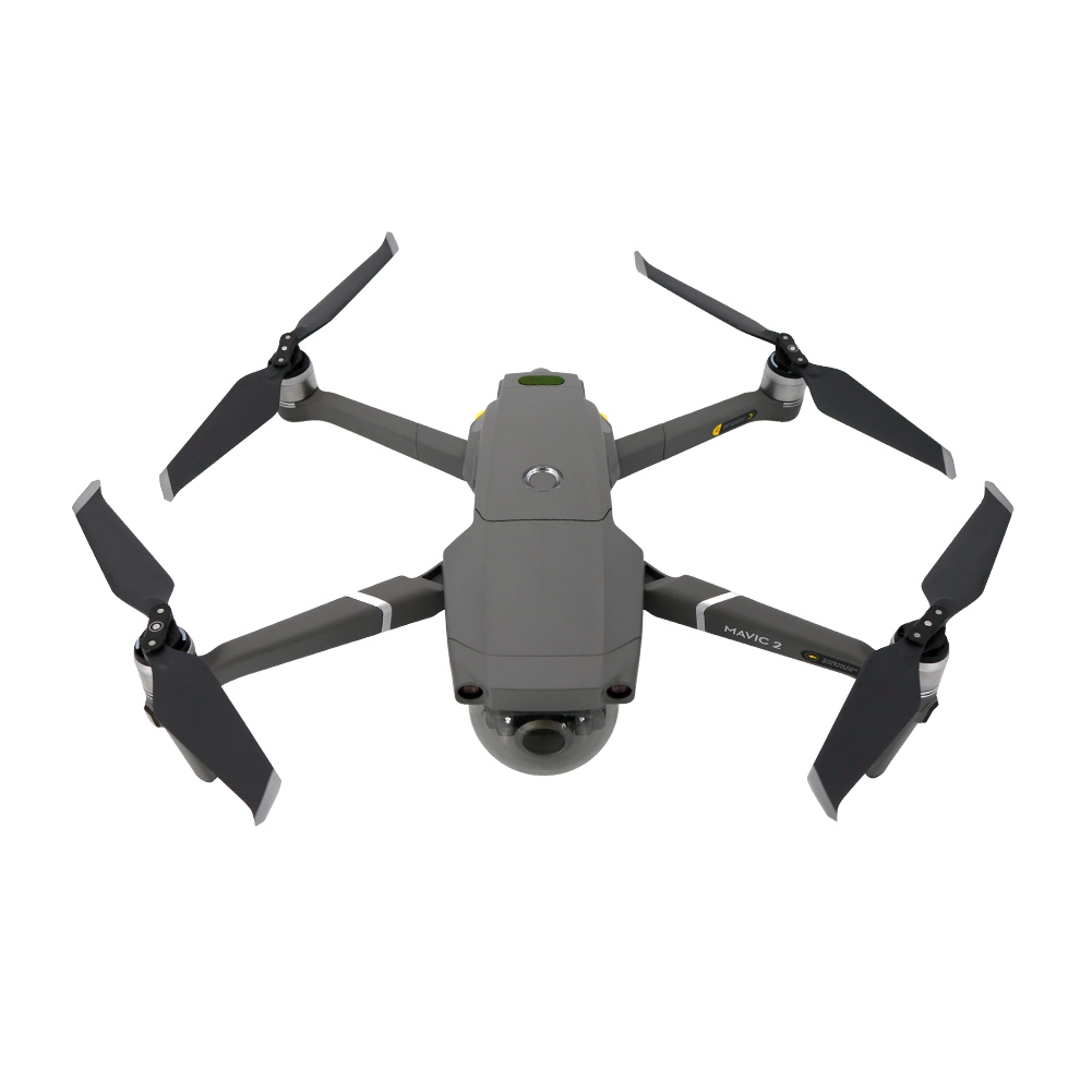 DJI-spark-Fly-more-Combo-Remote-Control-flying-camera-12MP-selfie-drone thumbnail 14