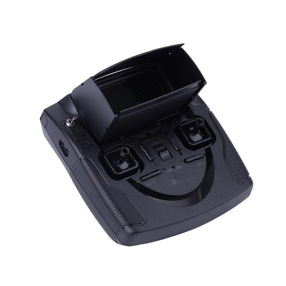 5-8G-FPV-RC-Fernbedienung-Drone-GPS-Headless-Modus-Quadcopter-1080P-Kamera-sl