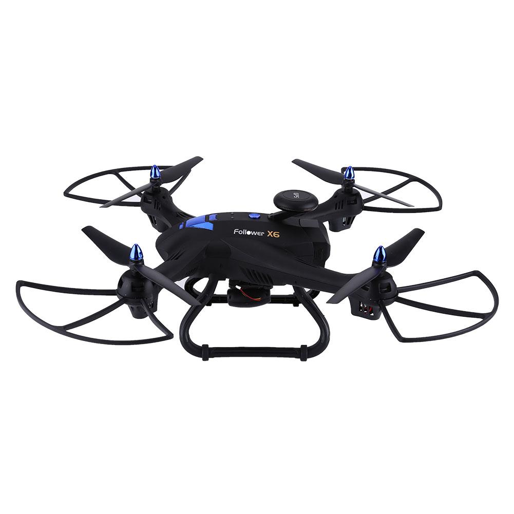Global-Drone-720P-Camara-X183-GPS-Quadcopter-WiFi-FPV-Helicoptero-Control-Remoto