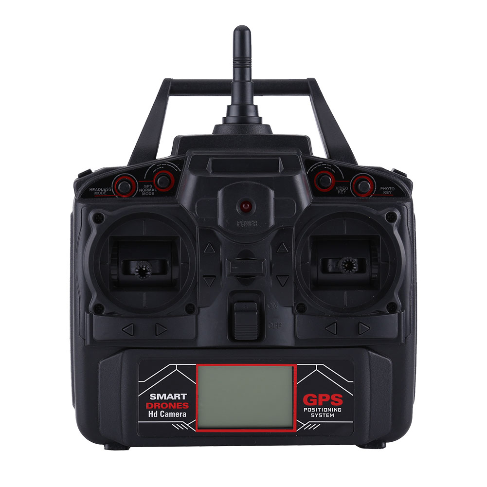 Drone-Quadcopter-X183-5GHz-WiFi-FPV-1080P-Camara-GPS-Brushless-Helicoptero-200m