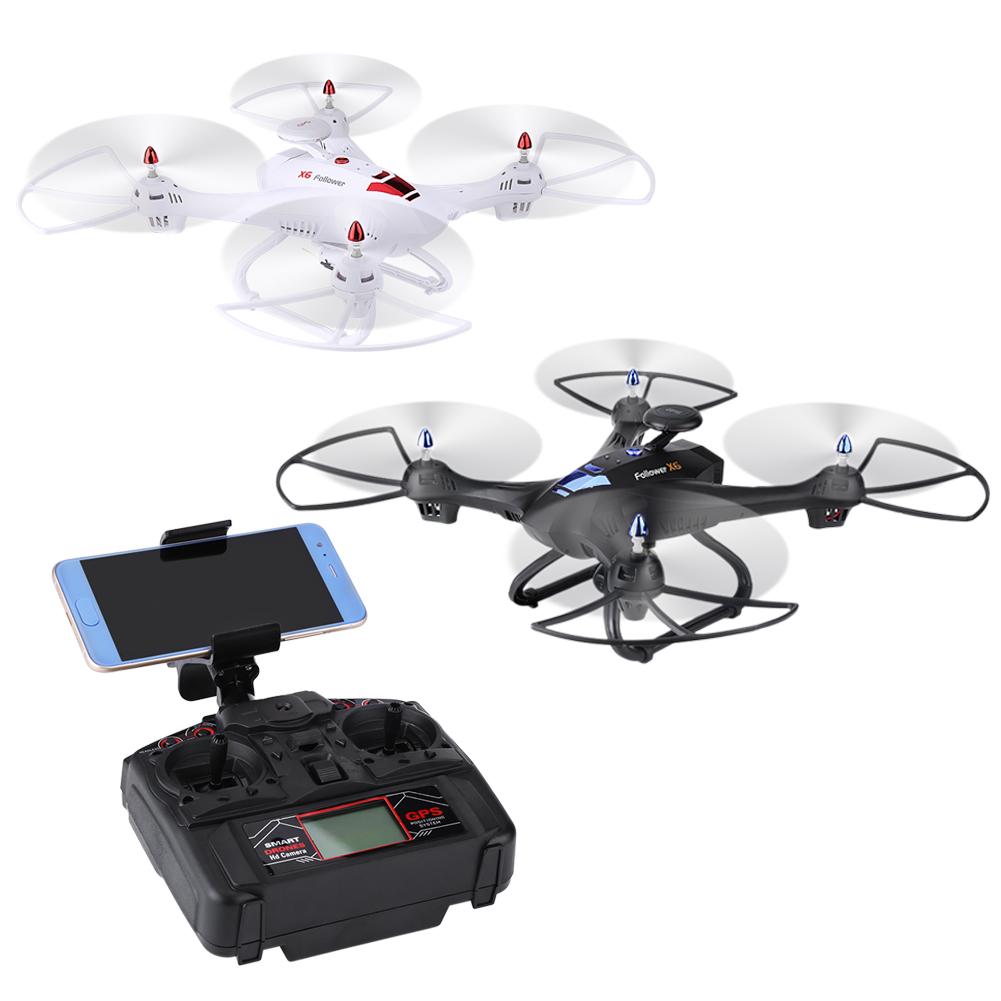 X183-Wifi-Quadcopter-RC-Drone-720p-HD-Kamera-Kopflos-Hoehehalten