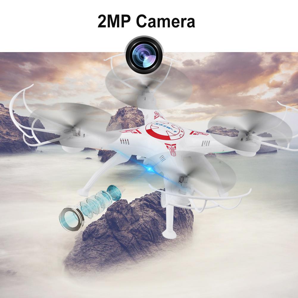 X5SW-WiFi-FPV-2-4Ghz-4CH-RC-Quadcopter-Control-Remoto-Drone-2MP-HD-Camara-RTF