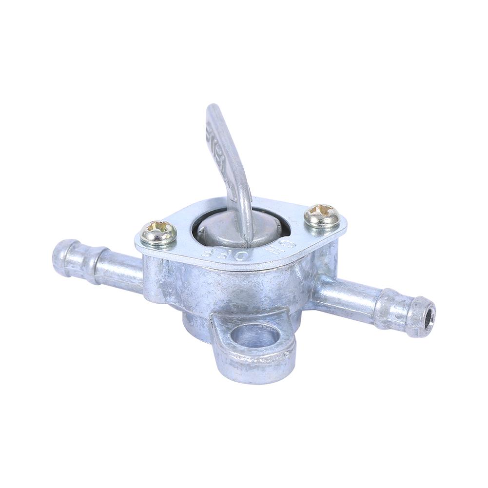 6mm-Interruptor-Para-Valvula-de-Tanque-Generador-Grifo-De-Combustible-ON-OFF