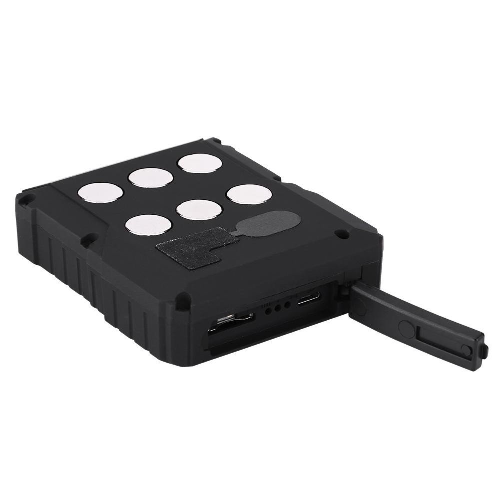 auto ortungsger t tracker peilsender magnete gps gsm gprs. Black Bedroom Furniture Sets. Home Design Ideas