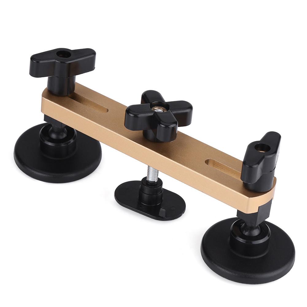pdr paintless d bosselage carrosserie kit outils de r paration puller extracteur ebay. Black Bedroom Furniture Sets. Home Design Ideas