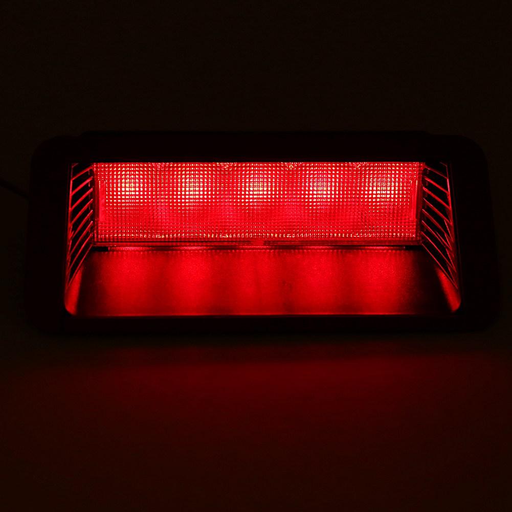 5 led 12v universal auto dritte bremsleuchte rcklicht stopplicht 5 led 12v universal auto dritte bremsleuchte ruecklicht parisarafo Image collections