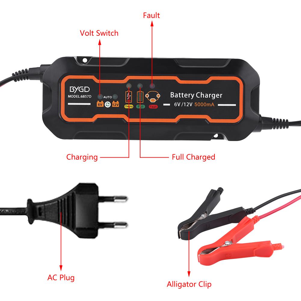 6V-12V-5A-Full-Automatico-Inteligente-Cargador-de-Bateria-Plomo-acido-3-Estacion