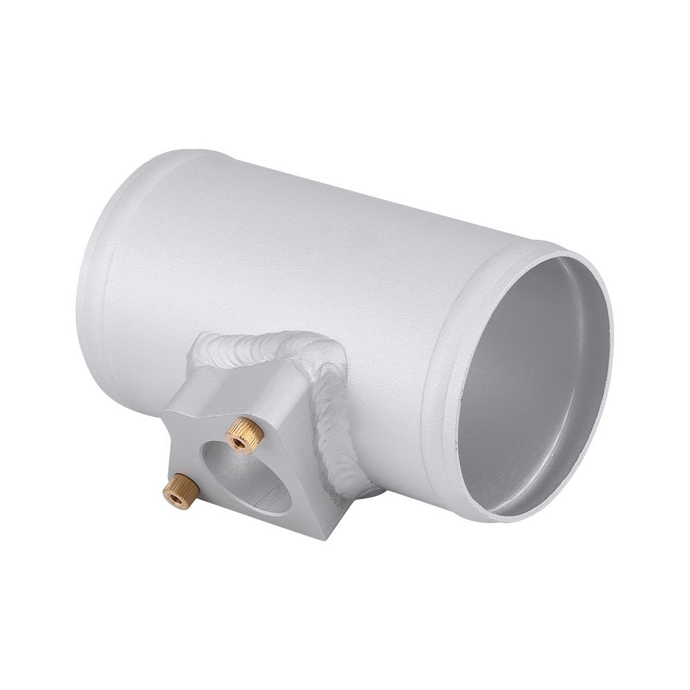 Air-Flow-Base-Adapter-for-Honda-Toyota-Mazda-Subaru-Air-Intake-Meter-Mount-70mm