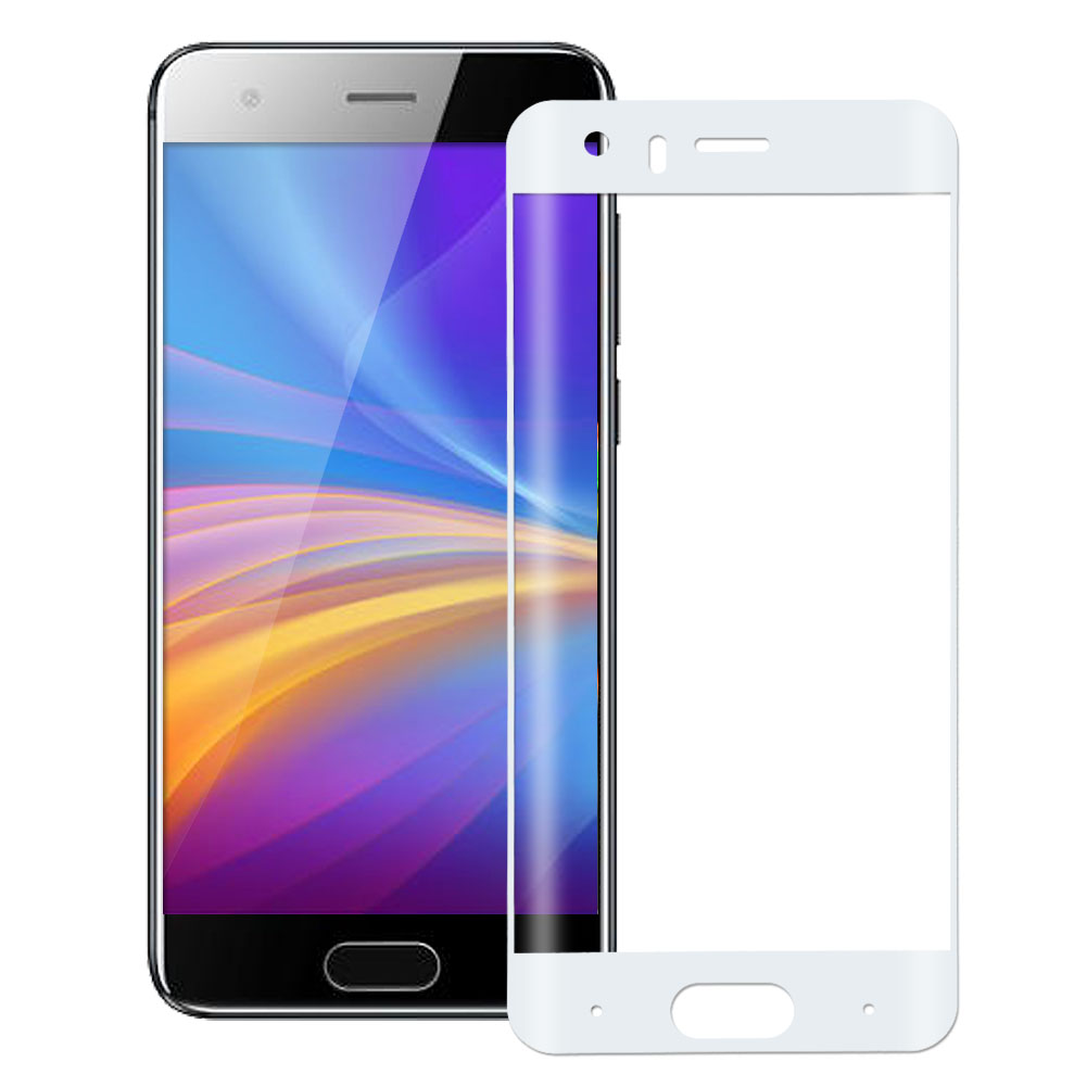 how to cut tempered glass for phone