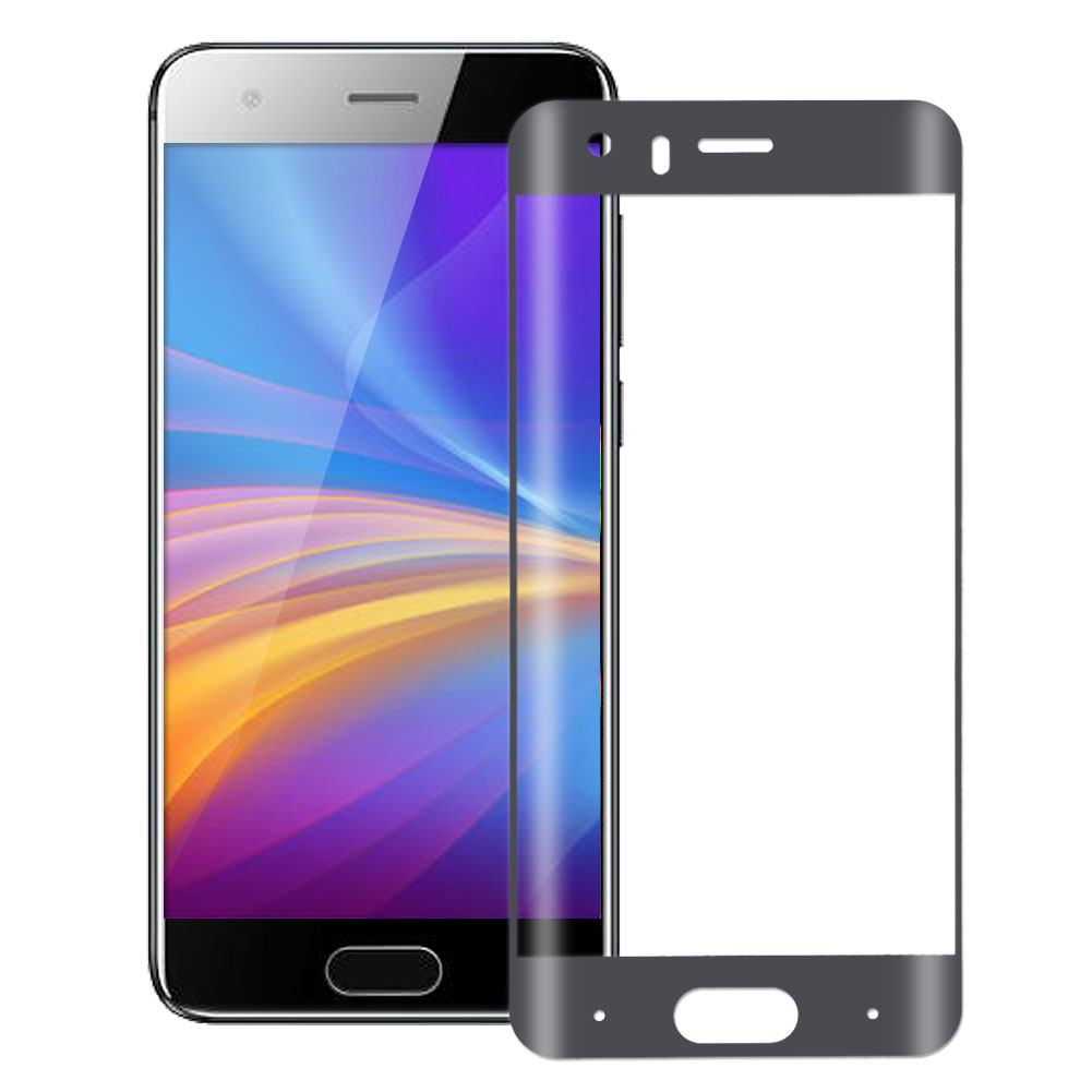 full cover tempered glass screen protector film for huawei honor 9 mobile phone ebay. Black Bedroom Furniture Sets. Home Design Ideas