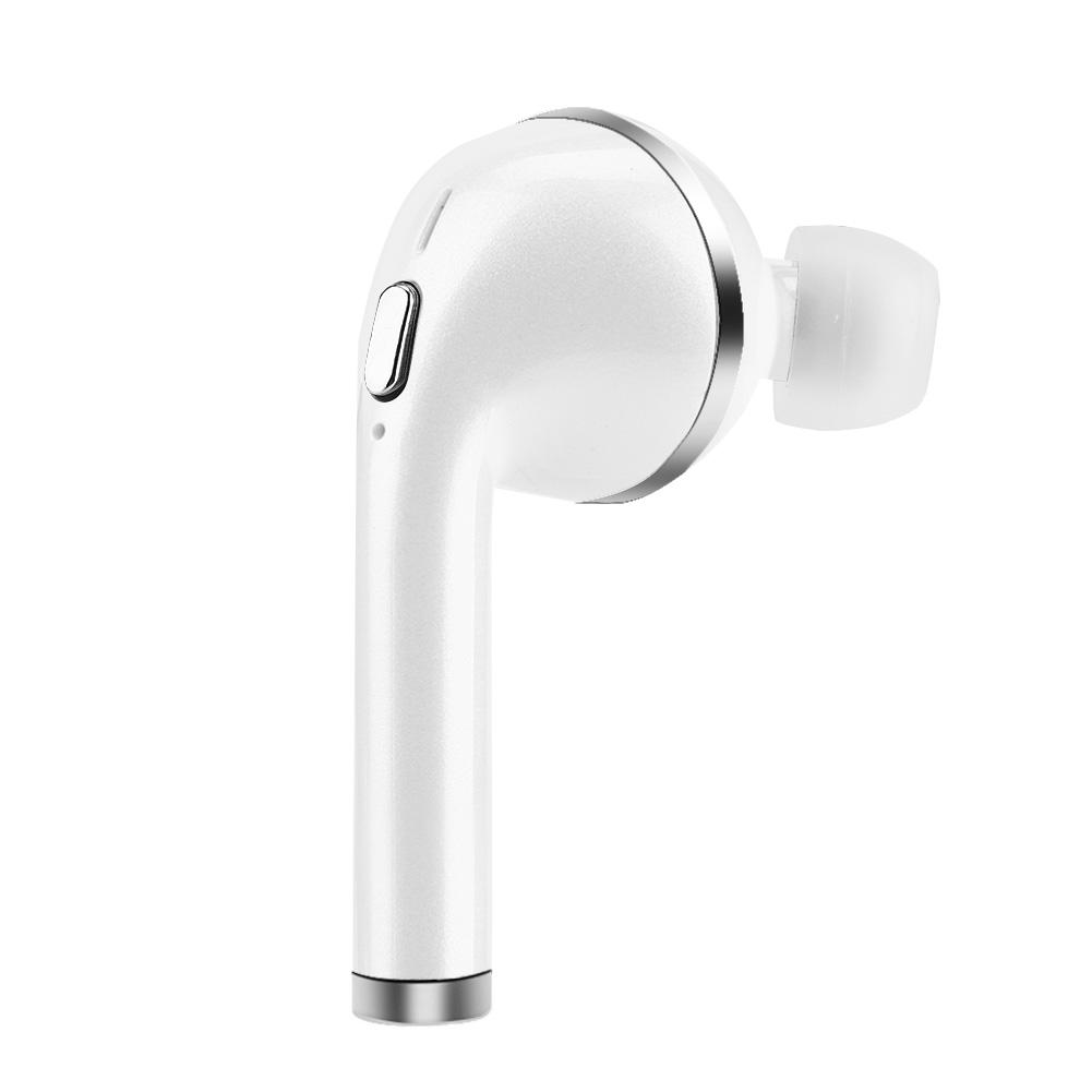 kabellos bluetooth in ear headset stereo kopfh rer sport. Black Bedroom Furniture Sets. Home Design Ideas