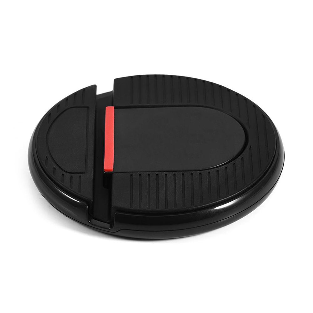 for samsung note 8 s8 s7 s6 qi wireless fast charger. Black Bedroom Furniture Sets. Home Design Ideas