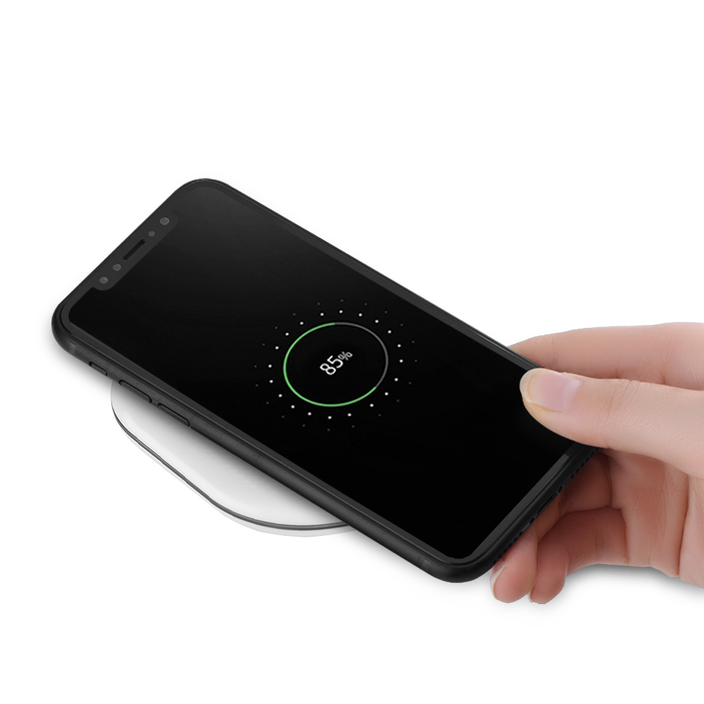 Samsung charging pad s9