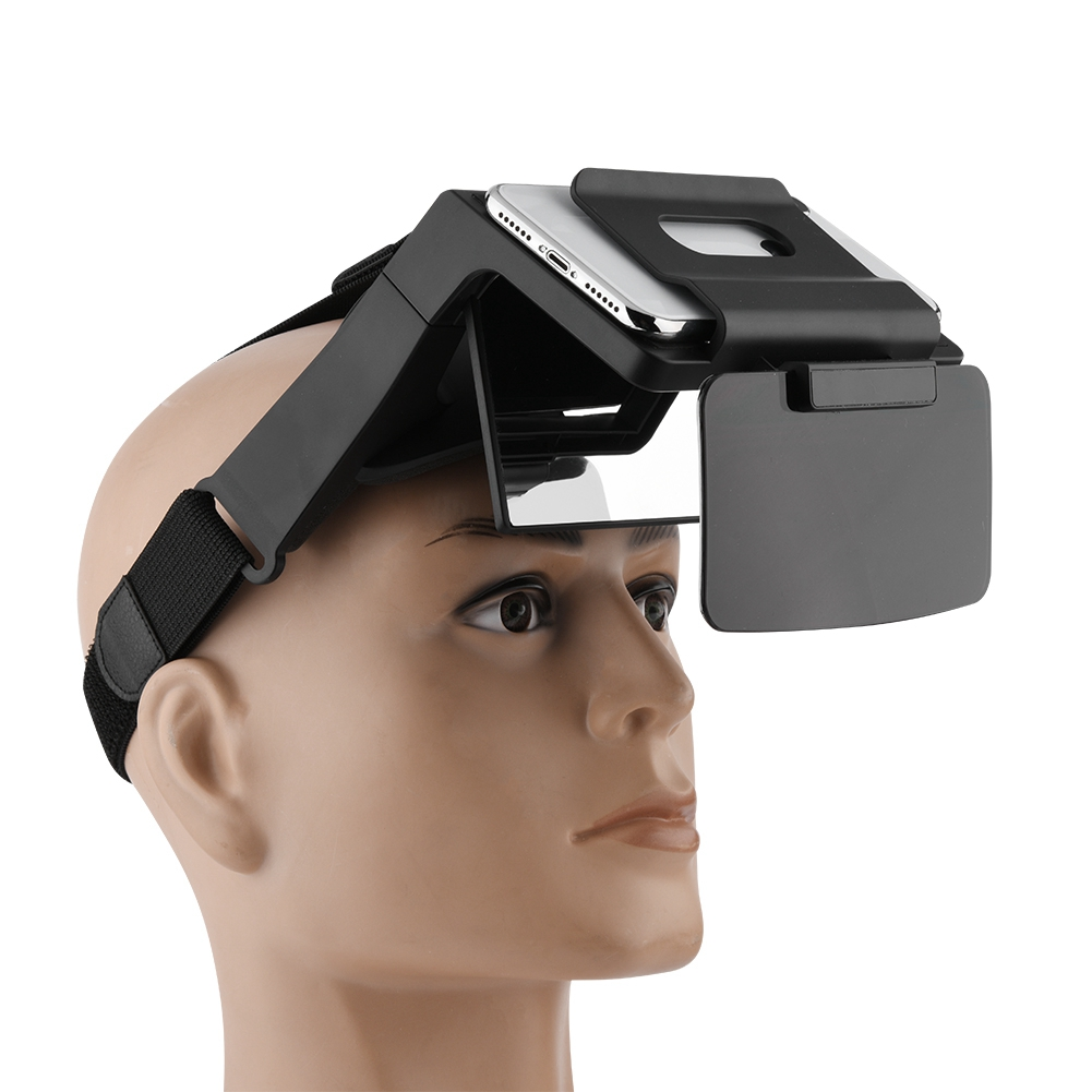 VR-Shinecon-Smart-AR-3D-Glasses-Head-Mount-HD-Augmented-Reality-Movie-Headset