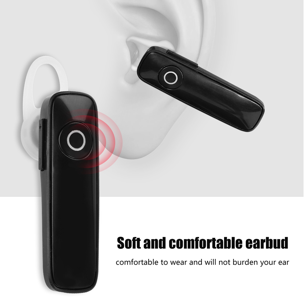 Dual-Wireless-Bluetooth-Earbud-Headset-In-Ear-Earphone-for-Tablet-iPhone-Android