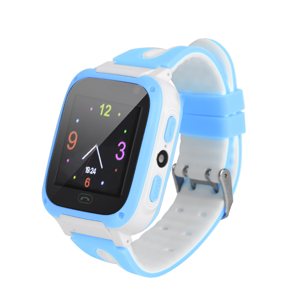 t10 tft wasserdicht smartwatch armband gps tracker. Black Bedroom Furniture Sets. Home Design Ideas