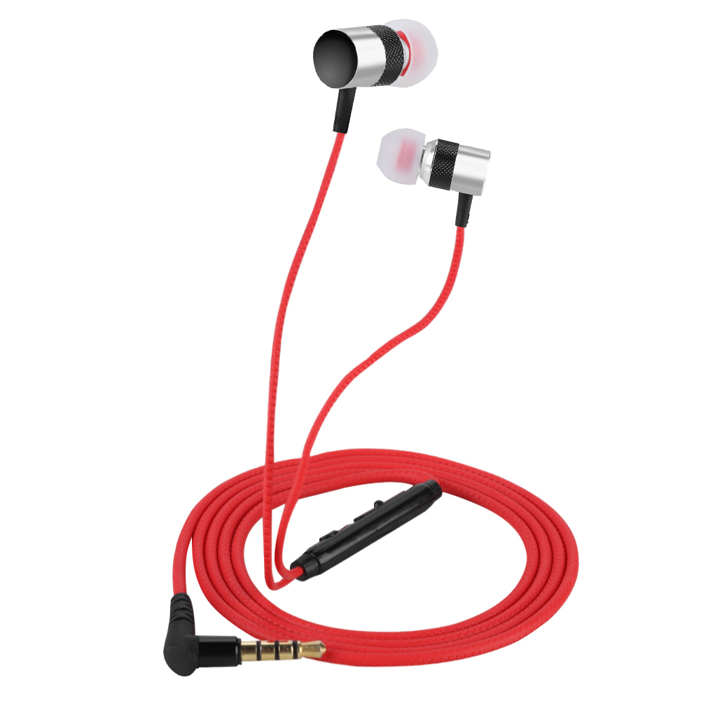 3-5mm-Jack-Earphone-In-Ear-Earbud-Stereo-Effect-Sport-Headphone-Headset-With-Mic thumbnail 23