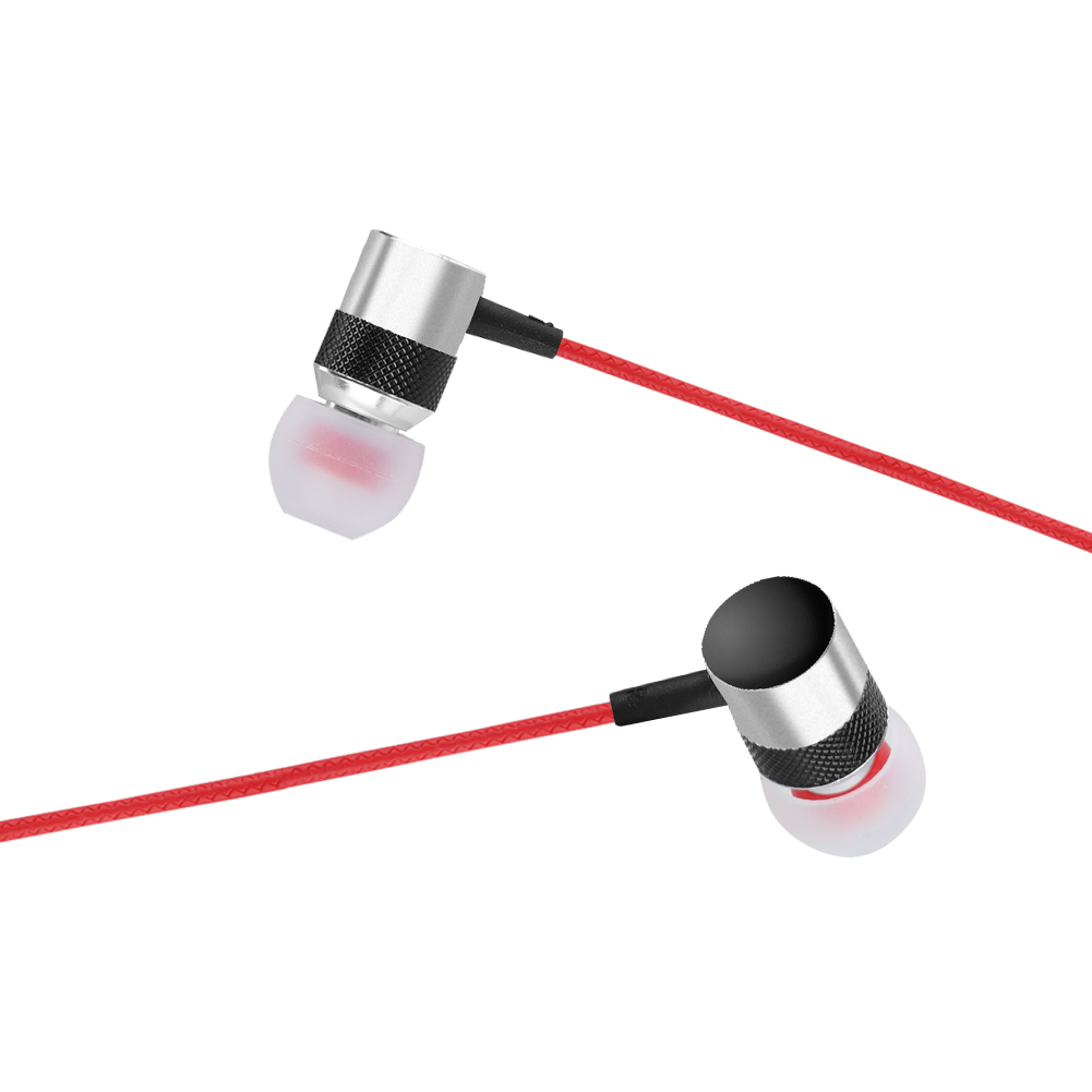 3-5mm-Jack-Earphone-In-Ear-Earbud-Stereo-Effect-Sport-Headphone-Headset-With-Mic thumbnail 24
