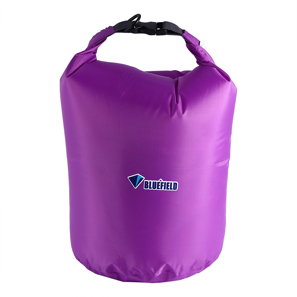 10L-70L-Waterproof-Dry-Bag-Sack-Pouch-Boating-Kayaking-Camping-Rafting-Hiking