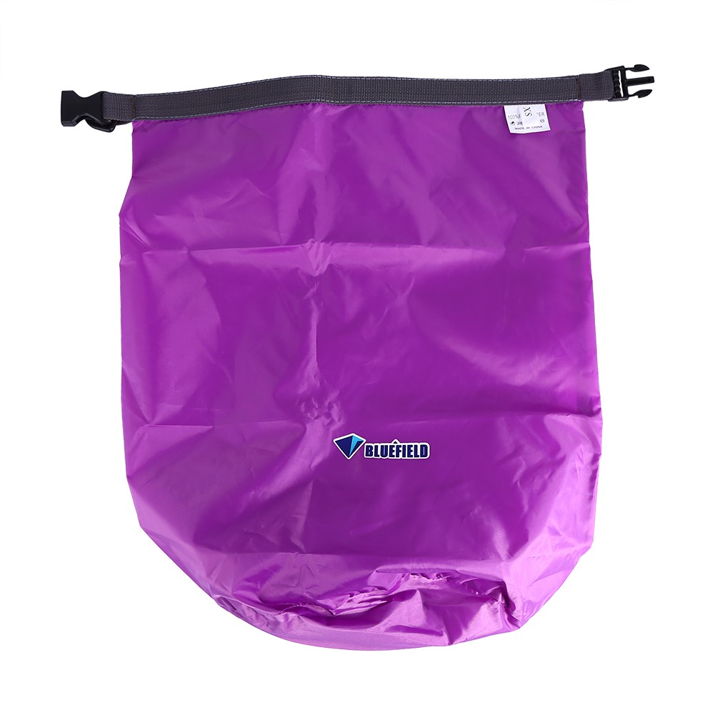 10-20-40-70L-Waterproof-Dry-Bag-Carry-Pack-For-Canoe-Floating-Boating-Camping-LJ thumbnail 14
