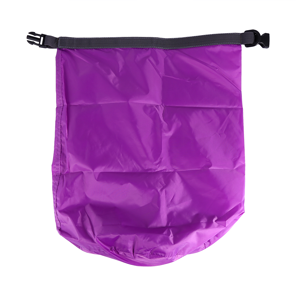 10-20-40-70L-Waterproof-Dry-Bag-Carry-Pack-For-Canoe-Floating-Boating-Camping-LJ thumbnail 15
