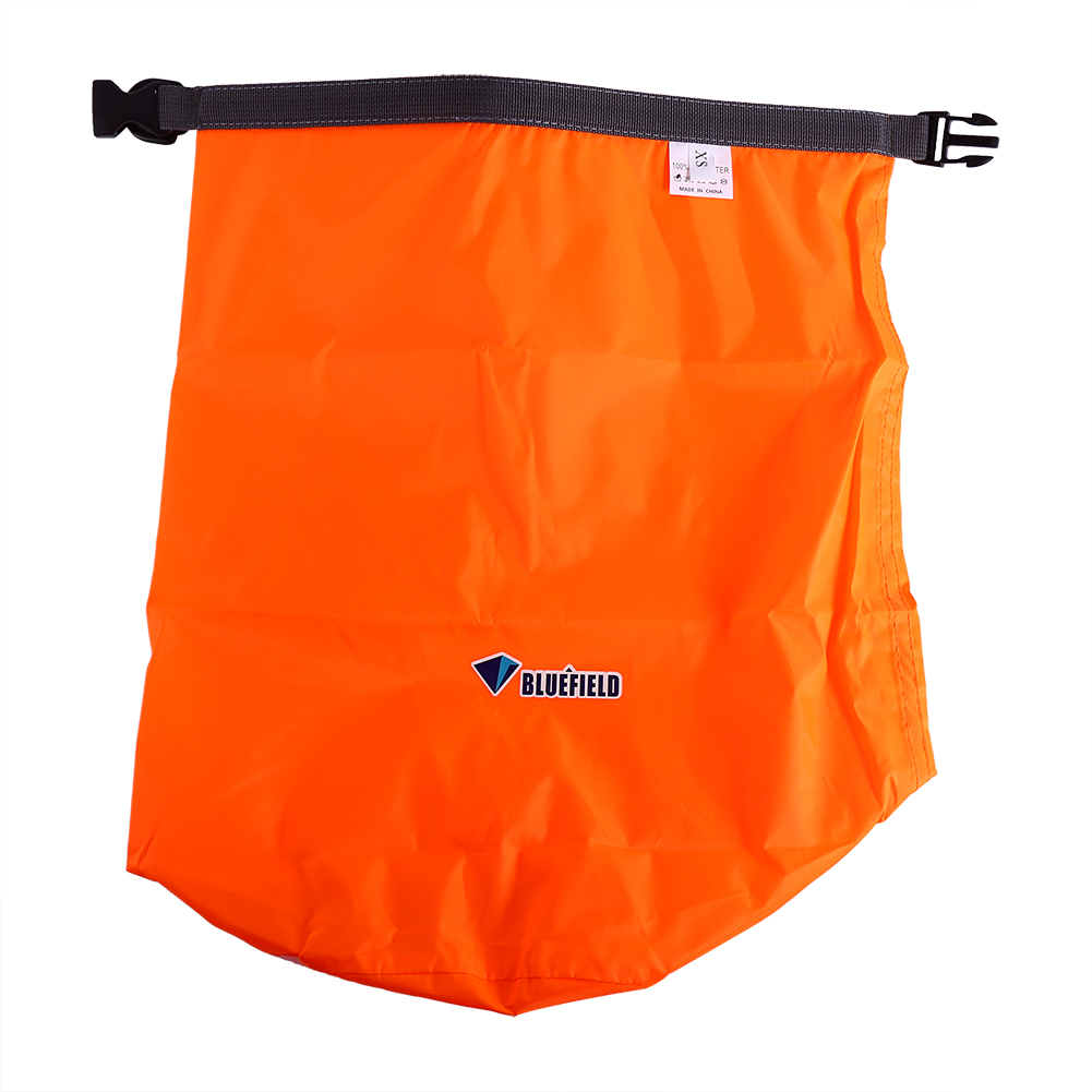 10-20-40-70L-Waterproof-Dry-Bag-Carry-Pack-For-Canoe-Floating-Boating-Camping-LJ thumbnail 17
