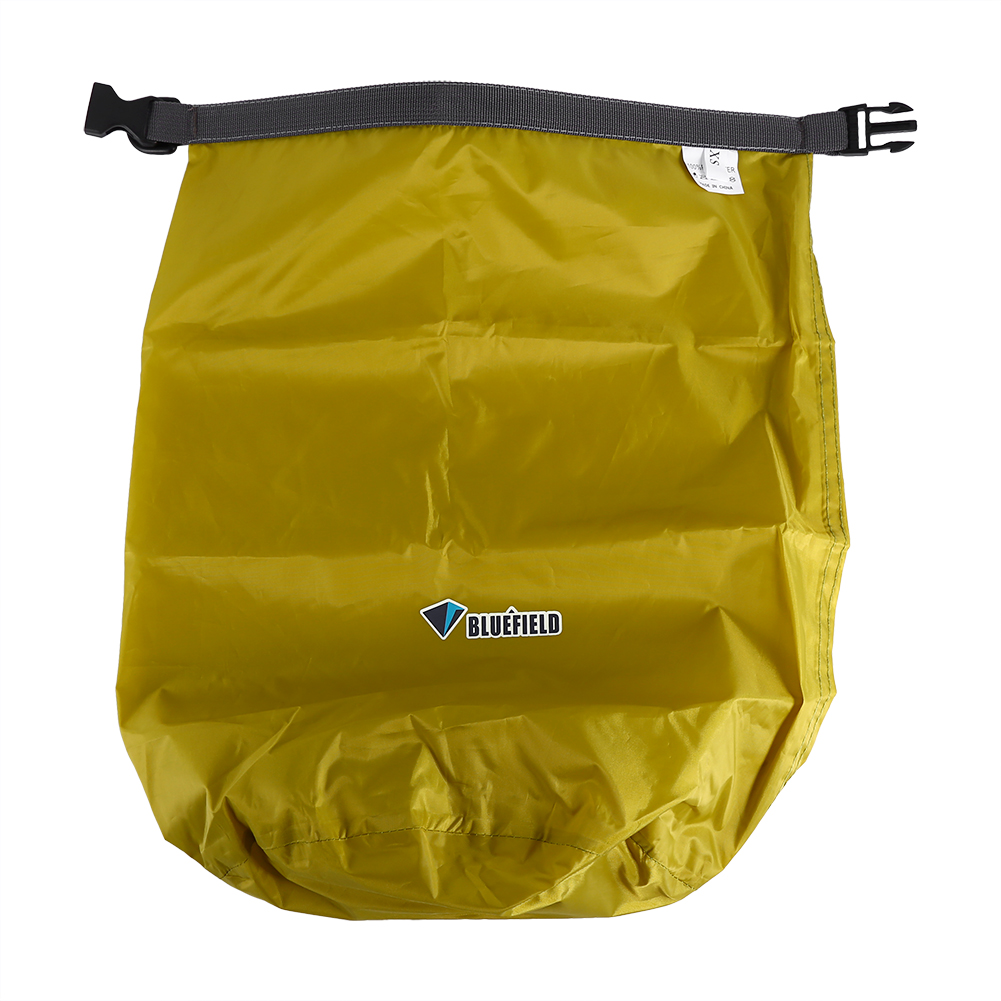 10-20-40-70L-Waterproof-Dry-Bag-Carry-Pack-For-Canoe-Floating-Boating-Camping-LJ thumbnail 19