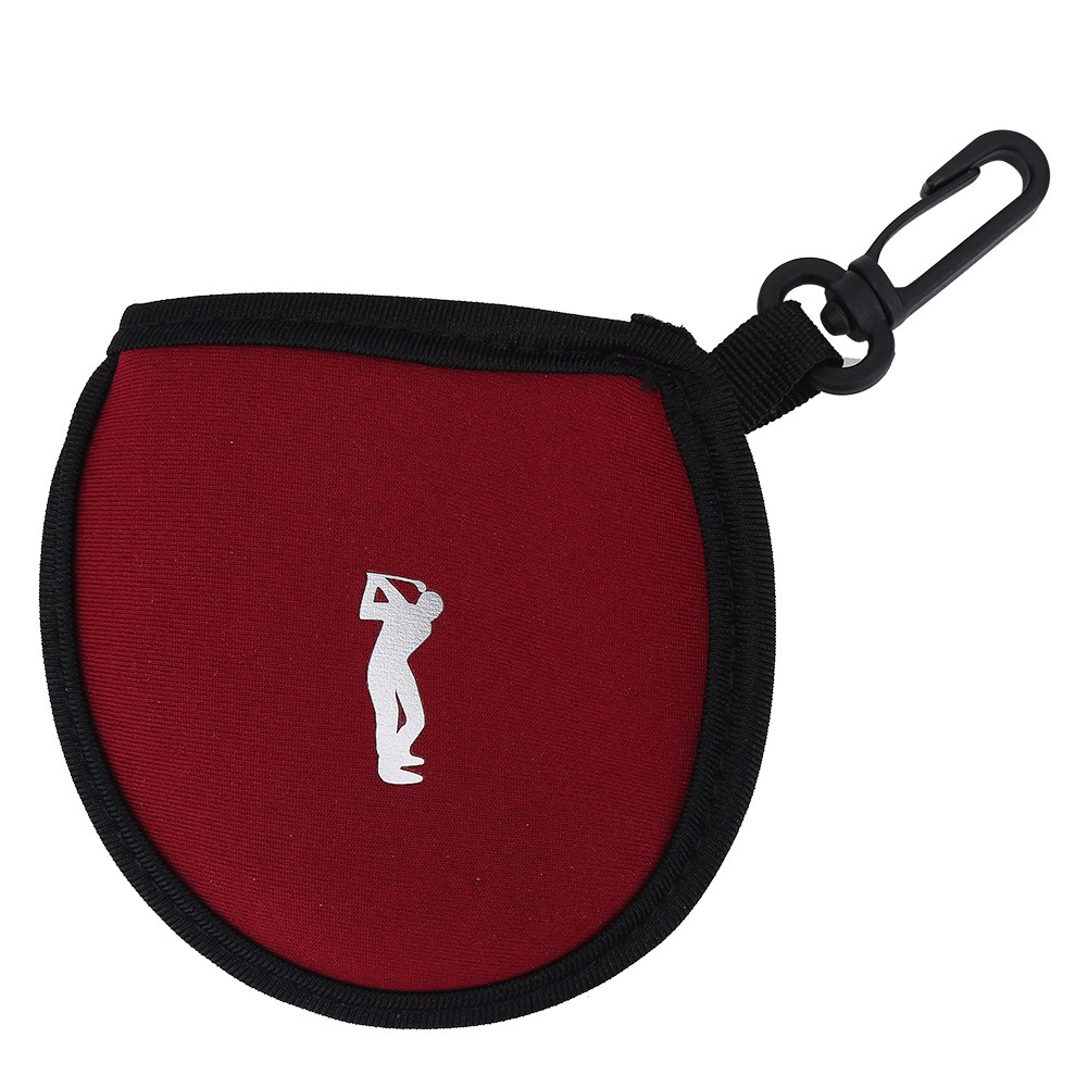 Portable-Neoprene-Golf-Ball-Bag-Holder-Golf-Accessory-Pouch-Small-Waist-Pack