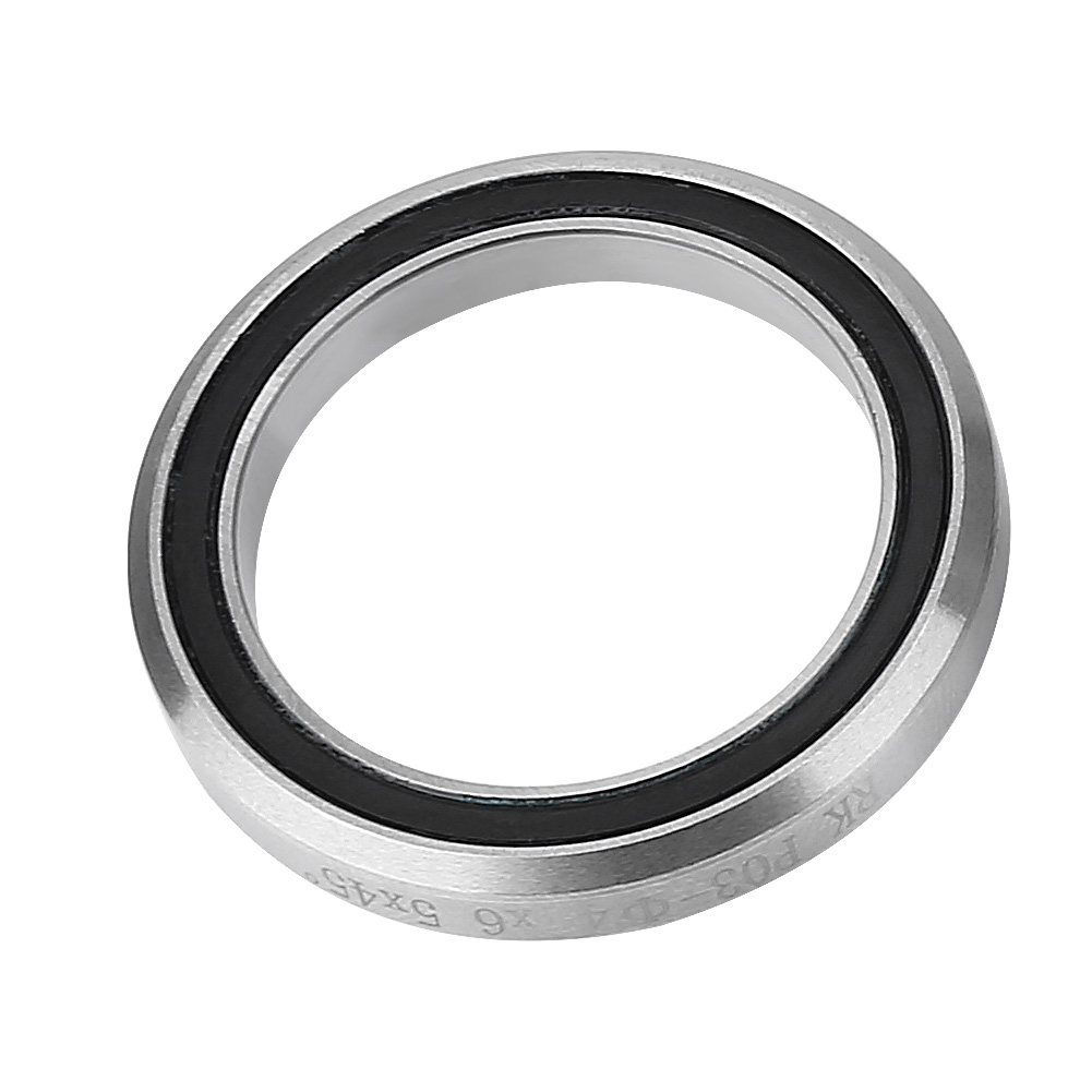 Repair-Headset-Bearings-Bike-Bearing-Bearing-Mountain-Bicycle-Headset-Bearing-ZH thumbnail 9