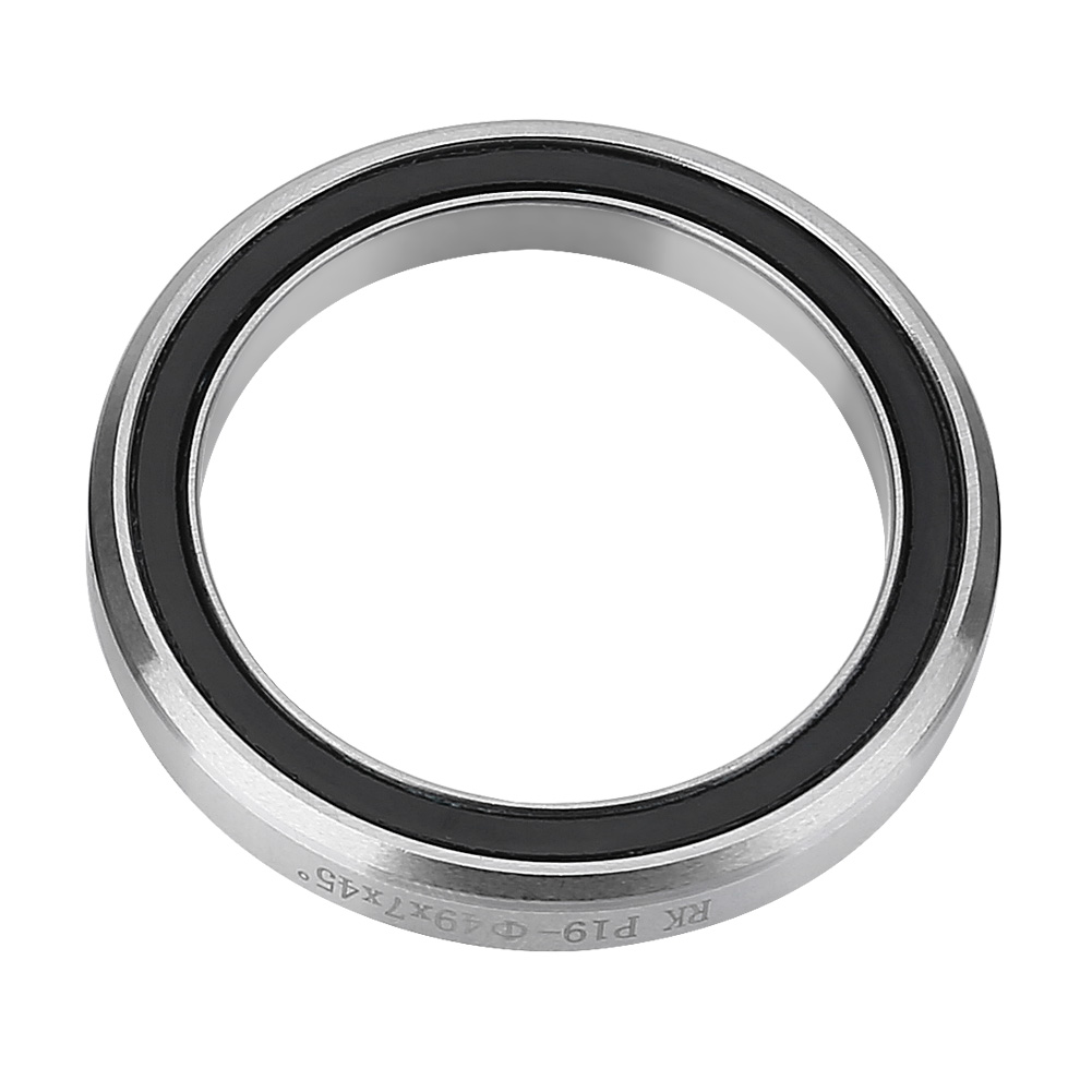 Repair-Headset-Bearings-Bike-Bearing-Bearing-Mountain-Bicycle-Headset-Bearing-ZH thumbnail 20