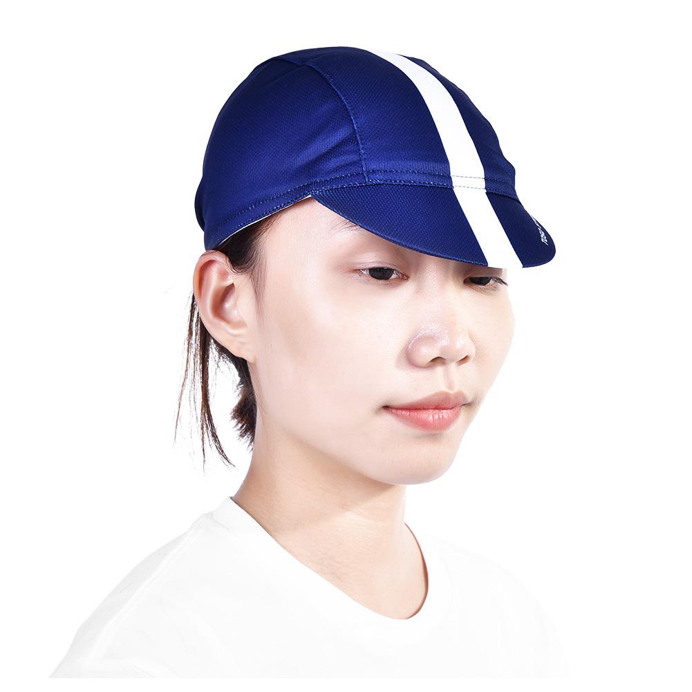 Cycling-Summer-Cap-Mesh-Fabric-Outdoor-Sports-Hats-Running-Sun-Hat-Mesh-One-Size Indexbild 33