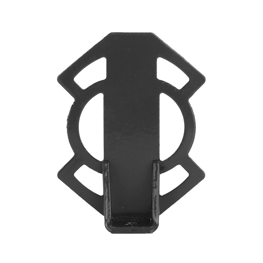 Bicycle-Rear-Foot-Bike-Pedal-Mountain-Road-Cycling-Metal-Back-Stand-Saddle-OB thumbnail 20