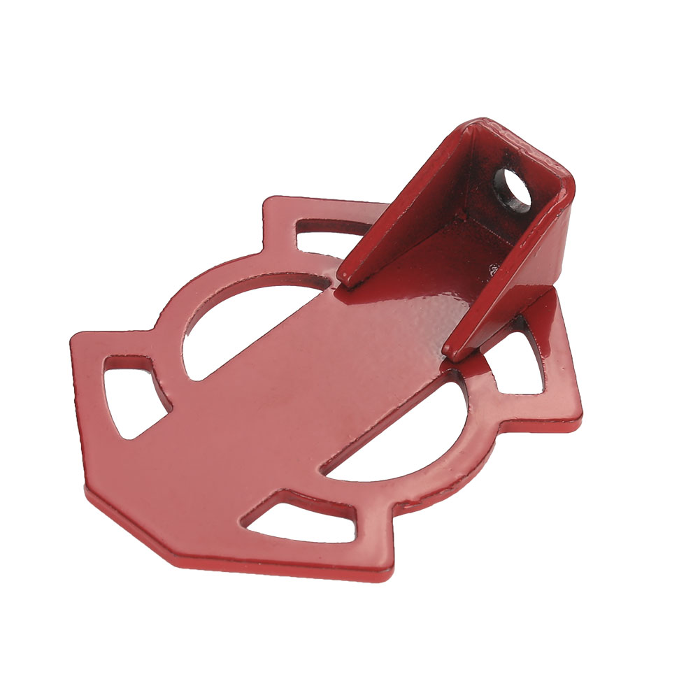Bicycle-Rear-Foot-Bike-Pedal-Mountain-Road-Cycling-Metal-Back-Stand-Saddle-OB thumbnail 34