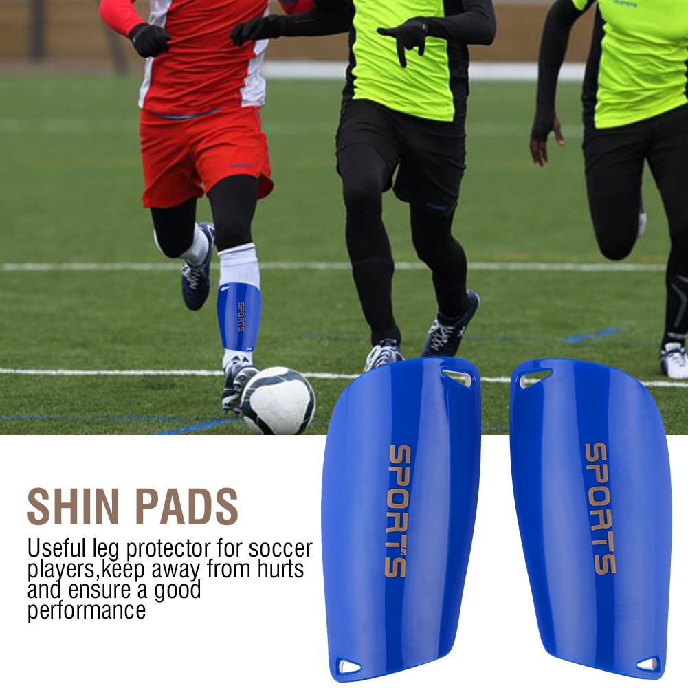 1-pairs-Adult-Ultra-Light-Football-Shin-Pads-Soccer-Guards-Sports-Leg-Protector