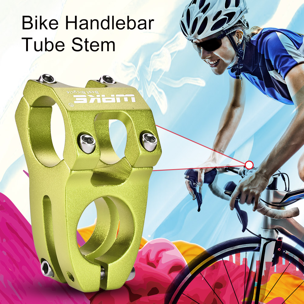 31-8mm-Mountain-BMX-Cycling-Bicycle-Mountain-Bike-Aluminium-Alloy-Handlebar-Stem thumbnail 14