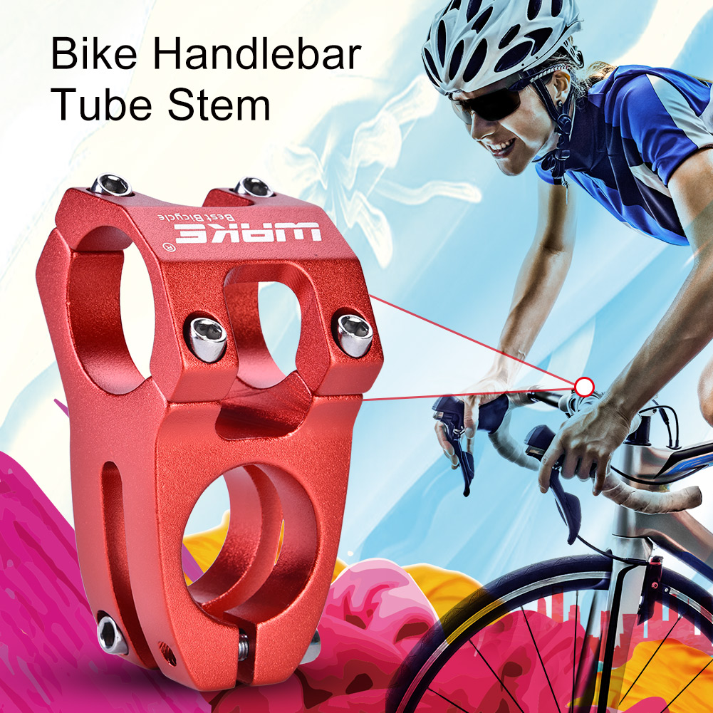 31-8mm-Mountain-BMX-Cycling-Bicycle-Mountain-Bike-Aluminium-Alloy-Handlebar-Stem thumbnail 20