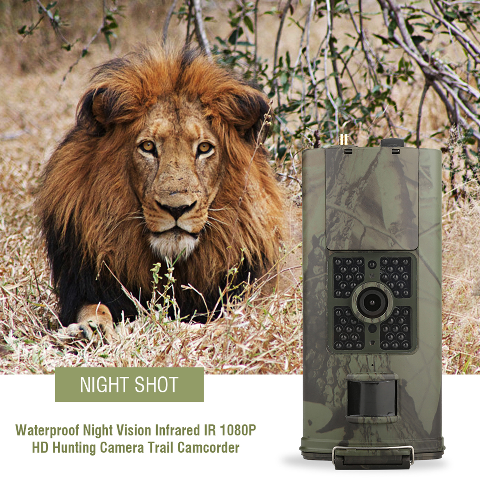Infrared-Night-Vision-IR-12MP-16MP-HD-1080P-Trail-Security-Camera-Hunting-Cam-SA