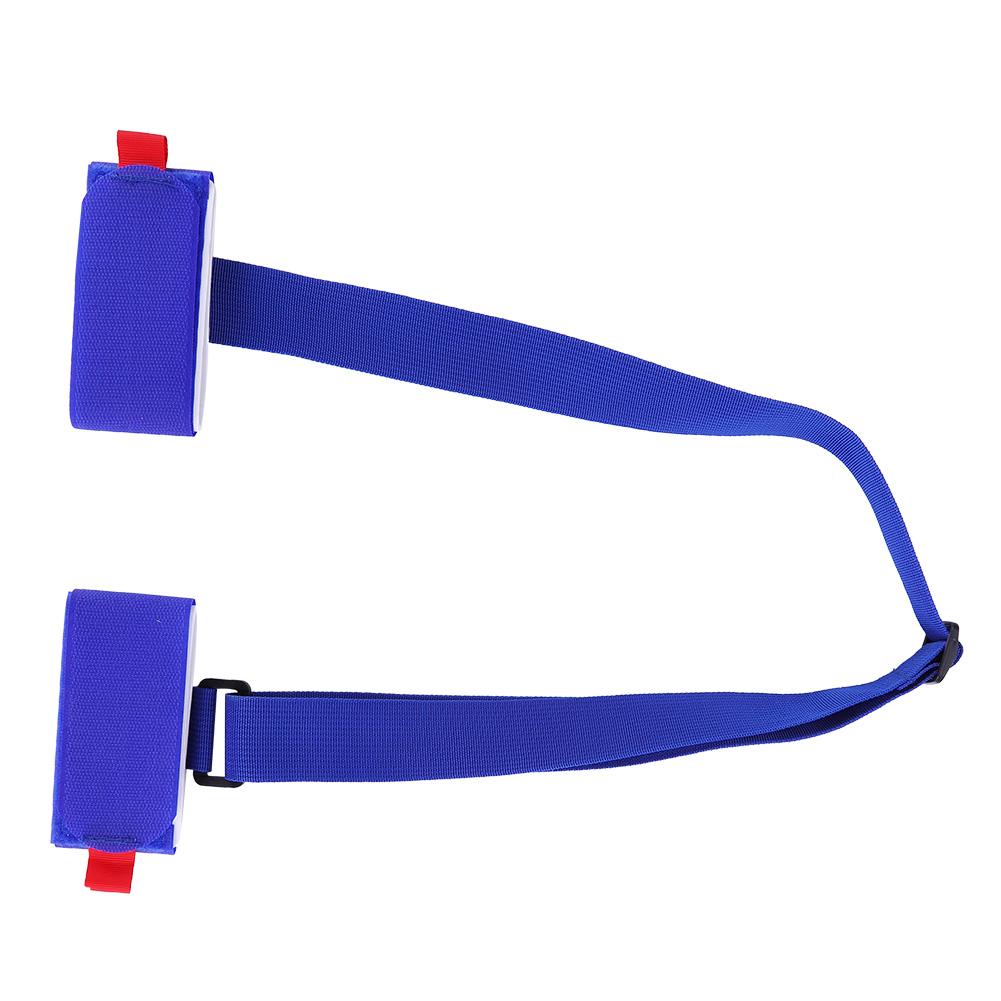 Pole pocket with hook belt ecosmart 36 tankless water heater