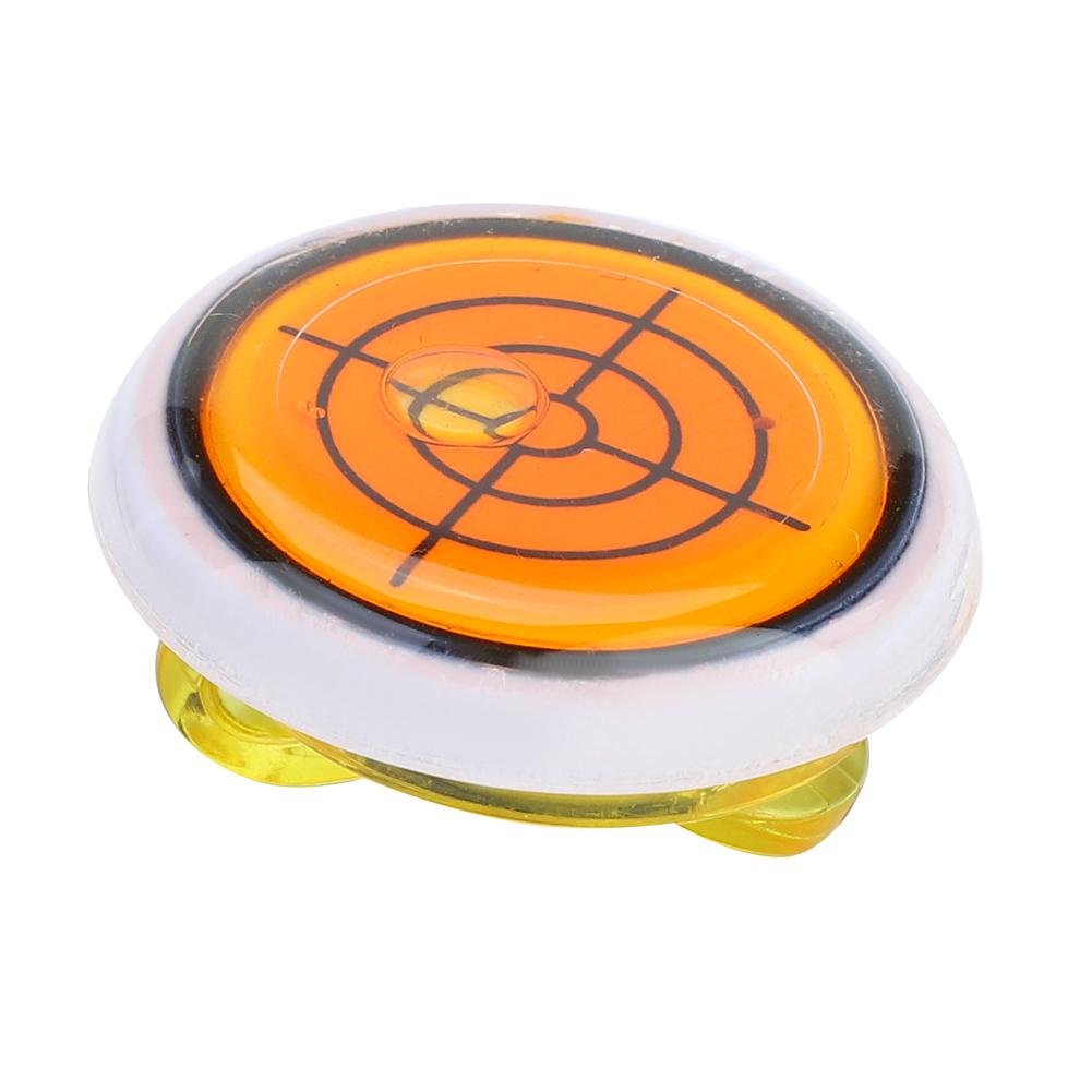 Durable-Plastic-Golf-Hat-Cap-Clip-Detachable-Magnetic-Ball-Marker-Aiming-Tool thumbnail 12