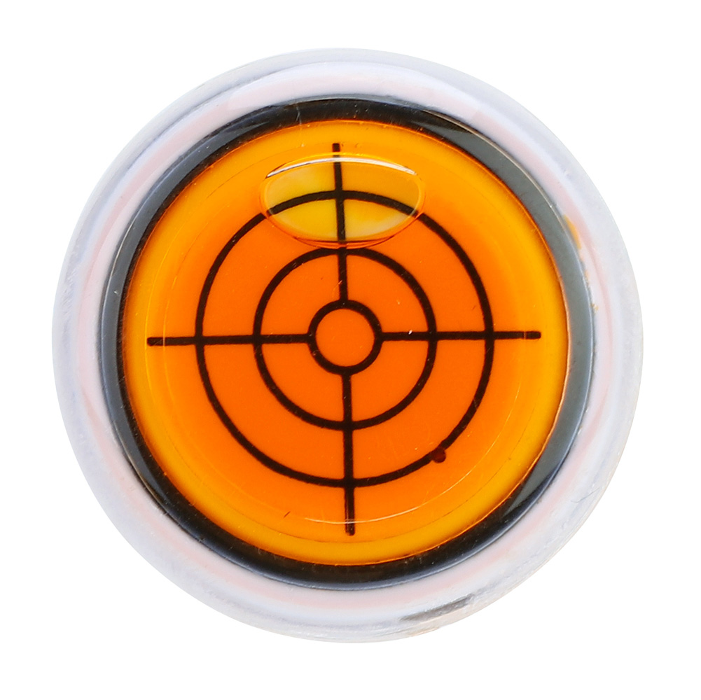 Durable-Plastic-Golf-Hat-Cap-Clip-Detachable-Magnetic-Ball-Marker-Aiming-Tool thumbnail 13