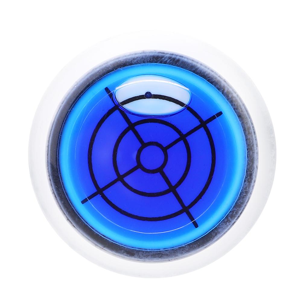 Durable-Plastic-Golf-Hat-Cap-Clip-Detachable-Magnetic-Ball-Marker-Aiming-Tool thumbnail 18