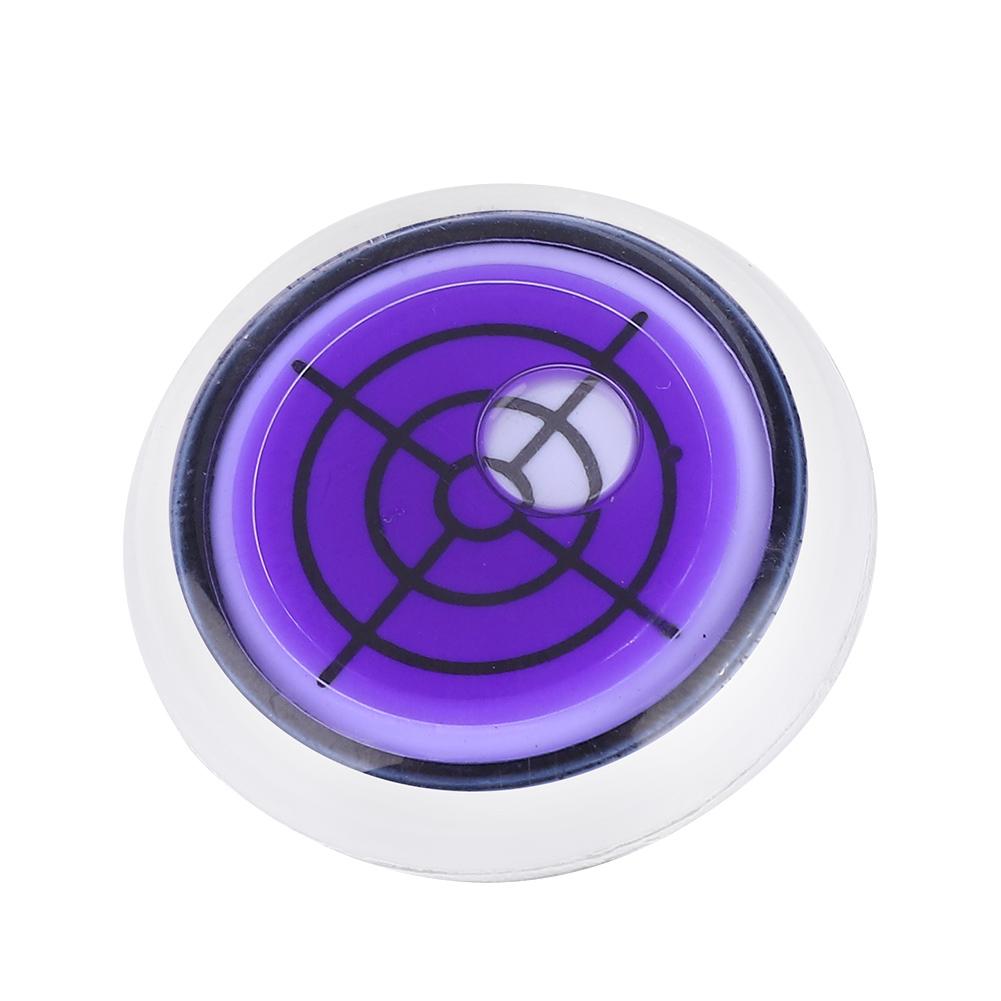Durable-Plastic-Golf-Hat-Cap-Clip-Detachable-Magnetic-Ball-Marker-Aiming-Tool thumbnail 21