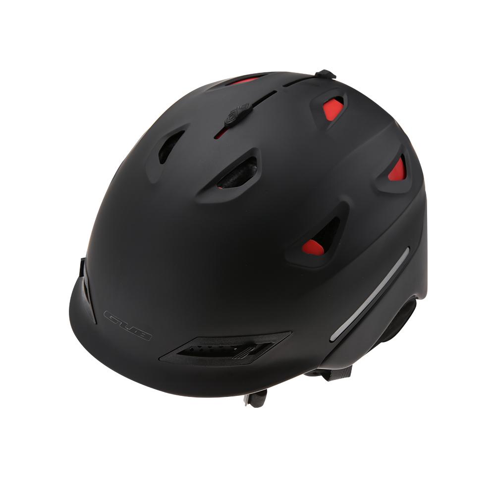 GUB-Unisex-Adults-Snow-Ski-Snowboard-Protection-Helmet-Anti-Froging-Goggles thumbnail 30