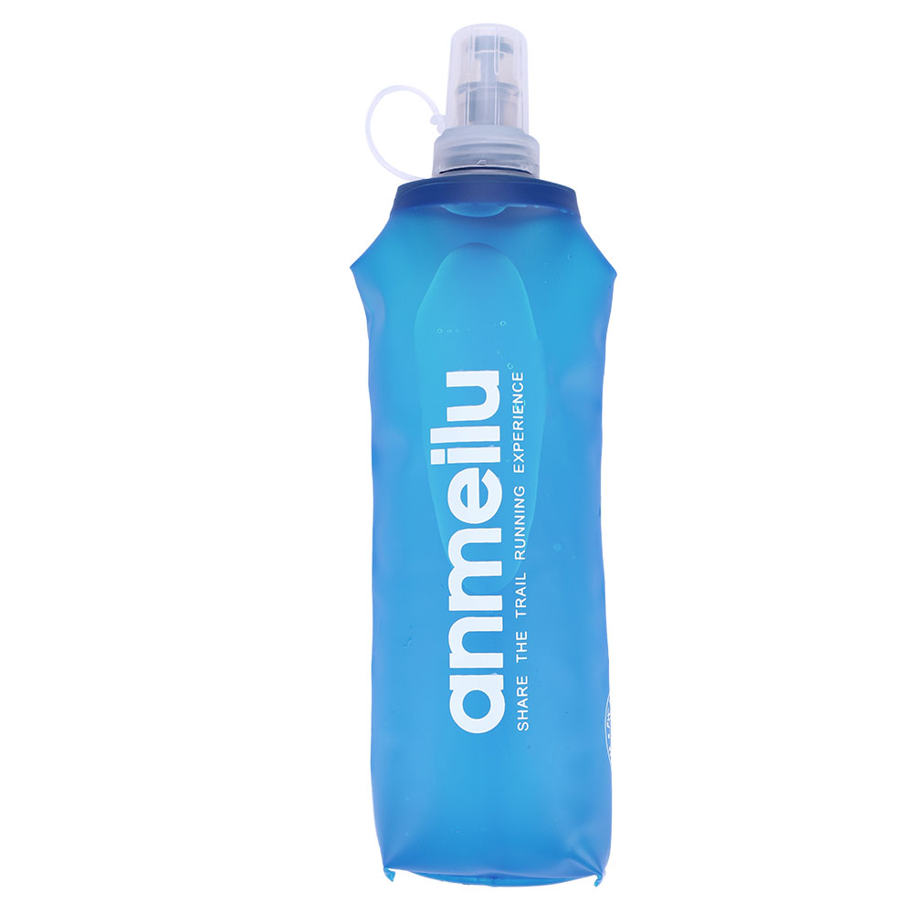 2L-Sports-Water-Bladder-Bag-Backpack-Hydration-Cycling-Pack-Hiking-Camping-Pouch miniature 15