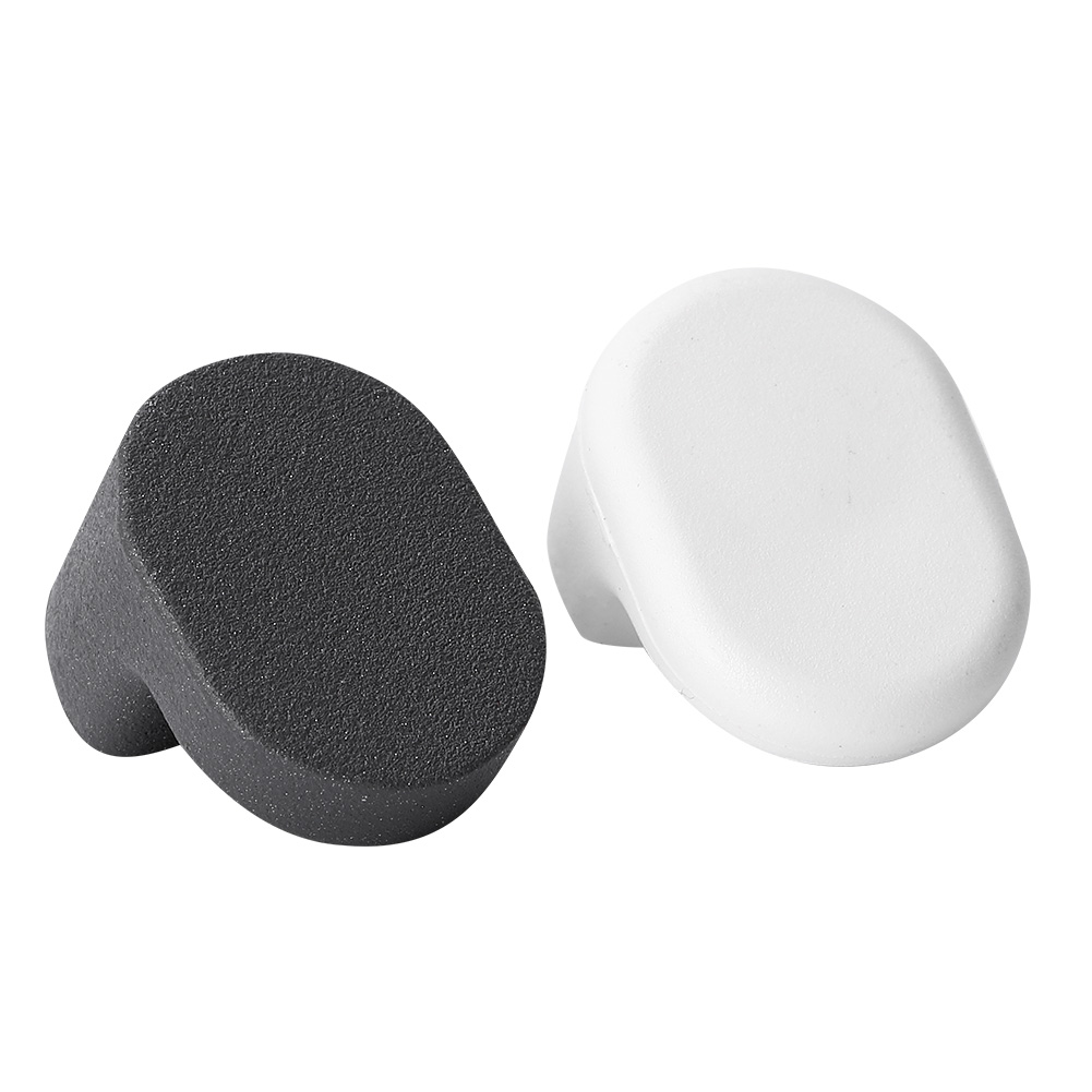 Replacement-Parts-For-Xiaomi-Mijia-M365-Electric-Scooter-Repair-Accessories-Lot thumbnail 20