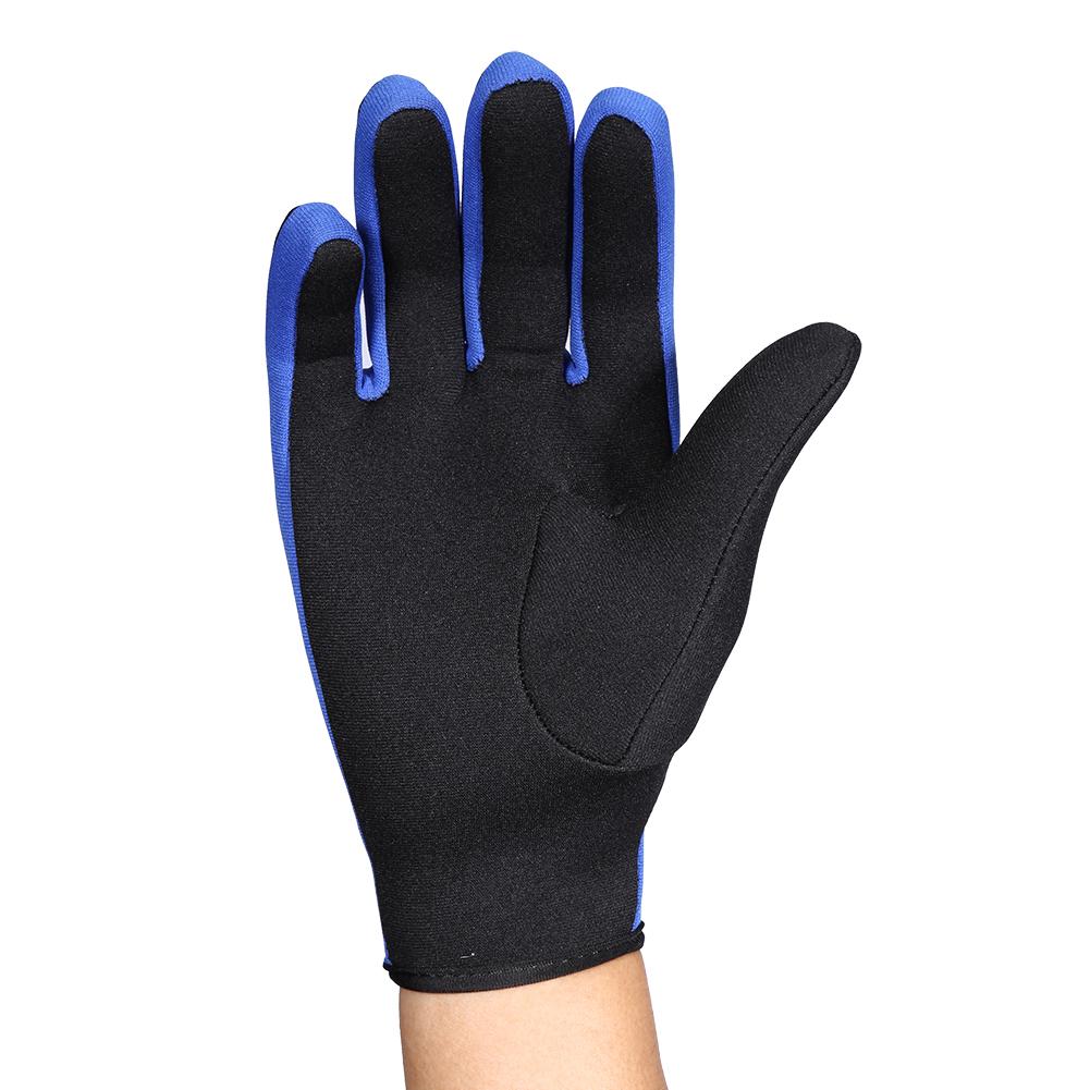 1Pair-Set-Scuba-Diving-Neoprene-Water-Sports-Gloves-Snorkeling-Kayaking-Surfing thumbnail 8